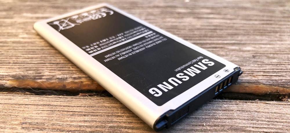 Las marcas más reconocidas de batería de litio en el mercado