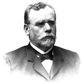 Lars Nilson